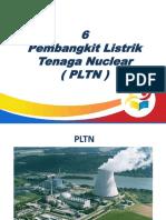 Overview Pembangkit - Materi Tayang- ( Bagian 3)