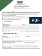 iffco tokio claim form (1).pdf