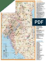 athens_suburbs_31032016.pdf
