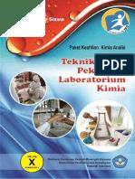 Kelas_10_SMK_Teknik_Dasar_Pekerjaan_Laboratorium_Kimia_1.pdf