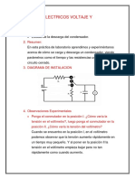 Laboratorio-fisica 3 - 4