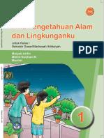 Ilmu Pengetahuan Alam dan Lingkunganku.pdf