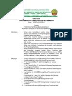 SKI TPM TPK 2018 2019 ok.docx