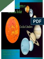 origen de la tierra y del sistema solar.pdf