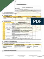 SESION-DE-APRENDIZAJE-2DA-propuesta.doc