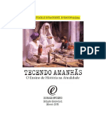 TECENDO AMANHÃSrev2016.pdf