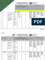 2INSTRUMEN_PdP_GURU.pdf