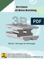 Blok Beton 3B.pdf