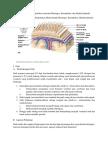 tugas mandiri skenario 1 blok neuro.docx