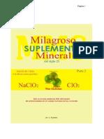 Libro MMS_Parte2.pdf