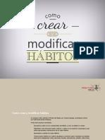 crearymodificarhabitos(1).pdf