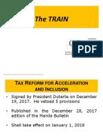 TRAIN Presentation (1.25.2018).pptx