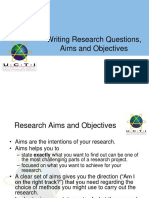 Formulating Aims and Objectives.pptx