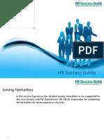 joiningformalitieshrsuccessguide-140705071059-phpapp01.ppt