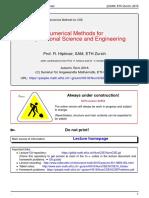métodos ingles.pdf