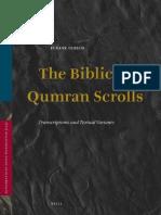 61301866-The-Biblical-Qumran-Scrolls-Eugene-Charles-Ulrich.pdf