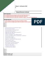 03 NGS - Revised_ClusterIV06302018