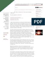 Ligeti - Violin Concerto - Programme Note.pdf