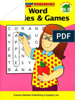 []_Word_Puzzles_And_Games(BookFi).pdf