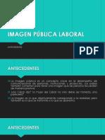 IMAGEN PÚBLICA antecedentes.pptx