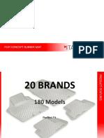 PUFİ Concept Presentation