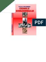 valeriu_dulgheru_-_crimele_comunismului.pdf