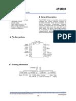 AP-34063 _Ana Chip.pdf