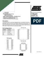 AT 27C040 _Atmel.pdf