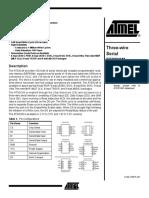 AT93C46 _Atmel.pdf