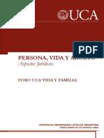 persona-vida-aborto.pdf