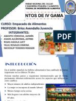 4taGama- TERMINADO.pptx
