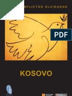 Kosovo, un conflicto olvidado.pdf