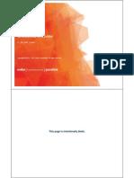 Part 3 One Control.pdf
