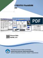 316408985-238629898-Tutorial-Festo-FluidSIM-pdf.pdf