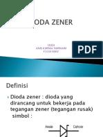 306588422-ppt-dioda-zener-pptx.pptx