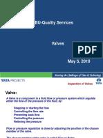 Valves Inspect.pdf