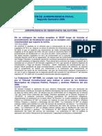 RTF Compendio2009-2