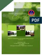 84465646 Contoh Buku Program Hari Anugerah Cemerlang(1)