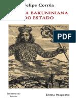 felipe-correa-teoria-bakuniniana-do-estado.pdf