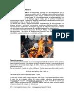 ENERGÍA DE ENLACE.docx