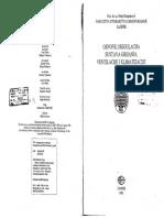 82175631 Donjerkovic Osnove i Regulacija Sustava Grijanja Ventilacije i Klimatizacije 2