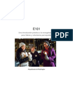 E101Workbook Spanish 2