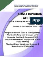 87-ACPAI_KUNCI_JAWABAN_5_Mata_Uji.pdf