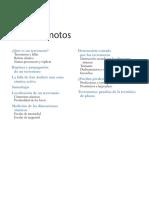 LOS TRRMOTOS GEOL.pdf