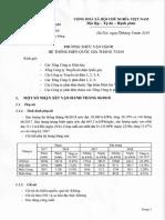 180629 3182 EVN-A0 - Phuong Thuc Van Hanh Thang 7-2018