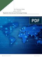 Clearswift_GDPR_Whitepaper.pdf
