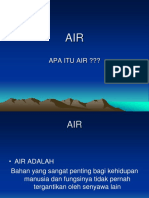 k. Pertemuan Ke 2, Analisi Kadar Air