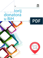 Direktorij-donatora-12-Mreza-za-izgradnju-mira-mart-2018.pdf