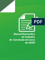 0113manual_de_monografia_uern_finalizado_para_impressa£o_(1)(1).pdf