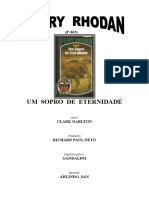 P-065 - Um Sopro de Eternidade - Clark Darlton.doc
